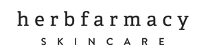 herbfarm_logo